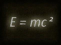 theory-of-relativity-486718__180