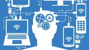 cerebro y tecnologia