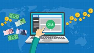 ganar-dinero-haciendo-clic-en-publicidad-online