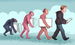 cambio-tecnologico-mercado-laboral-donde-han-L-GAwxDz