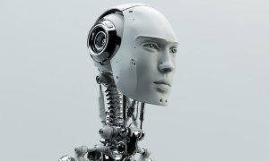 Robot-Counsellor-900x540