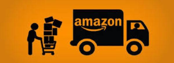 Amazon supera a Google como motor de búsqueda de compras